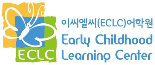 ECLC | Early Childhood Learning Center (ECLC)